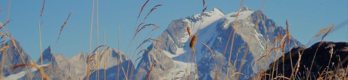 uelys-montagne